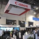lrinfocomm2012-14